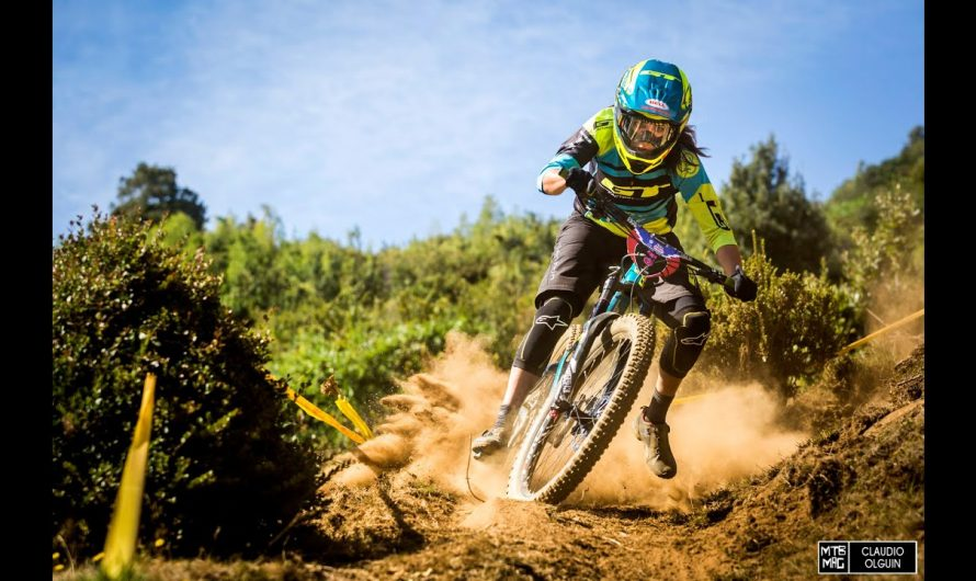 FIVE ADVISE FOR GOOD START TO USE THE MTB