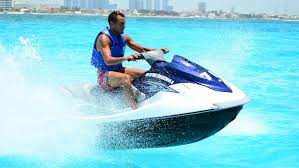 Gold Coast Wave Runners:   Tips for buying a jet ski
